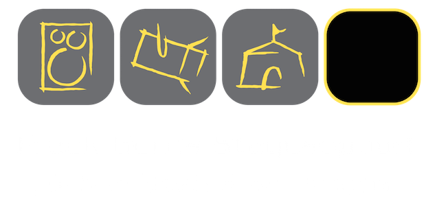 Freek Gerris Stagesupport